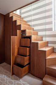 184 best scale di design images on pinterest stairs staircase 15 under the stairs storage ideas to leave you speechless top inspirations