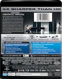 Christiangreyapartment by Fifty Shades Of Grey Movie Page Dvd Blu Ray Digital Hd On
