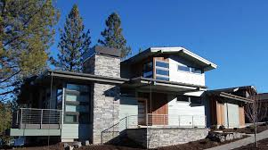 modern home plans with photos speculative home plans and designs bend oregon modern house designs