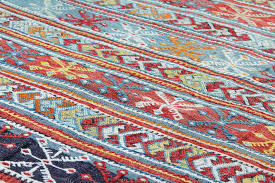 Persian Kilim Rugs by Area Rugs Extraordinary Kilim Runner Rug Persian Kilim Rug