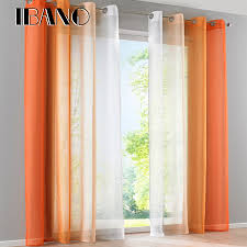 compare prices on in window blinds online shopping buy low price