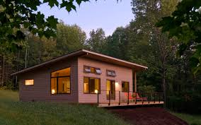 1000 sq ft home prefab homes under 1000 sq ft plush square foot house kits 10 best
