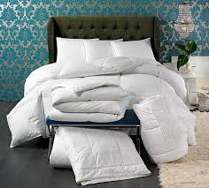 Duvet Club Nyc What Is A Duvet Cover U0026 How To Choose Macy U0027s