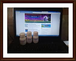 Obat Tidur Di Surabaya jual obat tidur pills asli di surabaya 082232565125 jual obat bius