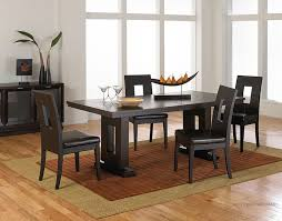 home design japanese style dining room table low photo of with