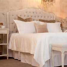 wood and linen headboard for 34 best headboards images on