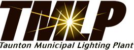 taunton municipal lighting plant taunton municipal lighting plant home page
