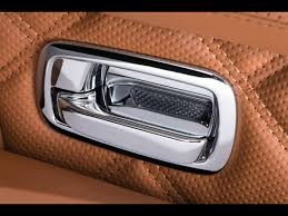 2009 bentley azure 2009 bentley azure t interior handle in newmarket tan 1280x960