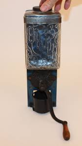 Cast Iron Coffee Grinder 25 Best Arcade Coffee Grinders Images On Pinterest Cast Iron