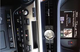 lexus sc300 air conditioner problems manual a c compressor control w out climate clublexus lexus