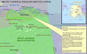 Wasilla Alaska Map by Palingates Sarah Palin U0027s