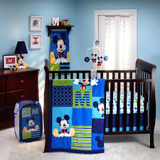 Construction Crib Bedding Set Bedroom Boy Bedding Sets Best Of Baby Boy Bedding Sets Blue Blue