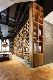 84 best architectural hospitality images on pinterest cafes