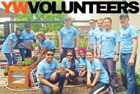 lexus of stevens creek volunteer fair 100 donate your car salt lake city corporate employees make