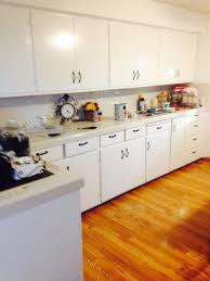 file kitchen design at a store in nj 5 jpg wikimedia commons unnamed file 547j countertop wood manufacturers perfect counter