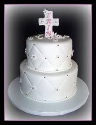 confirmation cake u2026 pinteres u2026