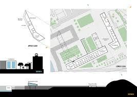 europe week nine urban design u2014 studio sophy