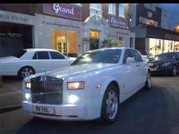 pink bentley limo prom vehicles west midlands and birmingham find your dream prom