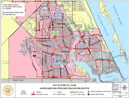 Florida City Map Map Gallery Geographic Information Systems Management Of
