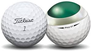 titleist prov1 digit personalized golf balls discount