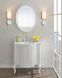 modern kitchen and bath furniture fairmont cabinets fairmont kitchen and bath