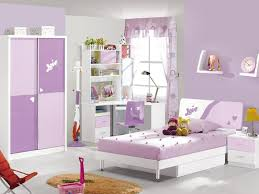 Teenage Bedroom Furniture by Kids Bedroom Furniture Set With The Bright Condition White