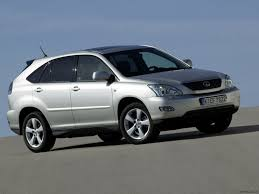 lexus suv 2003 lexus rx 300 price modifications pictures moibibiki