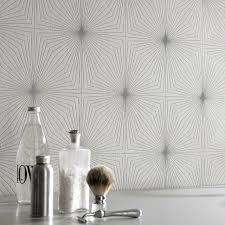 87 best wallpaper images on pinterest wallpaper architecture