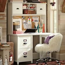 bureau pour ado fille petit bureau ado 10 styles de bureaux tendance pour mon ado