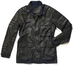 discount motorcycle clothing pmj motorcycle clothing for sale outlet for fashion with up to 70