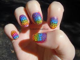 crazy nail art designs fancy crazy nail art nail design art 2016
