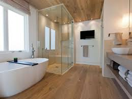vinyl flooring bathroom best designs simple loversiq