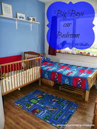 my country girl ramblings room for improvement challenge boys car my country girl ramblings room for improvement challenge boys car bedroom makeover bedroom design ideas