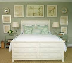 emejing beach bedroom furniture contemporary rugoingmyway us