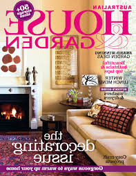 pleasing carolina home and garden magazine about small home with