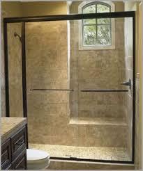Mirage Shower Doors Shower Enclosures Sliding Doors Get Mirage Glass Mirror