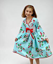kimono dress dresses flower dress toddler