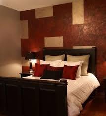 Wine Color Bedroom Red Color Bedroom Walls Excellent Bedroom Red Walls Design