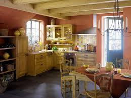 country kitchen color ideas inspiration country kitchen colors simple kitchen decoration