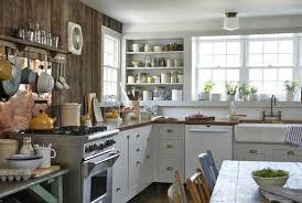 marble kitchen island table kitchen island remodeling ideas purple storage white table blue