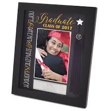 graduation frames with tassel holder personalized graduation keepsakes at things remembered