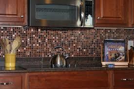 kitchen backsplash tiles ideas pictures endearing inspiring