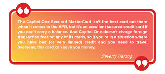 Indiana best credit card for travel images Bad credit the best secured credit cards reviewed png