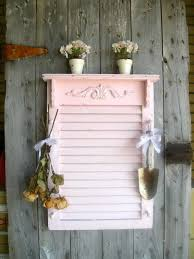 Shabby Chic Garden by 220 Best Shabby Chic Style Images On Pinterest Home Live And