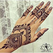 21 best henna inspo images on pinterest hennas black nails and
