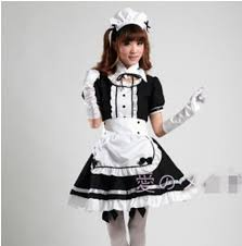 Death Note Halloween Costume Cheap Light Halloween Costumes Aliexpress