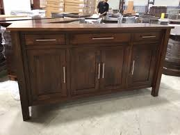 solid wood furniture and custom upholstery by furniture custom solid wood exles gallery furniture