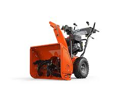 black friday snow blower ariens compact series snow blower features u0026 models