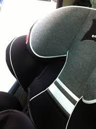 si e auto guardianfix pro 2 lettre au père noël pour enfant nomade le siège auto guardianfix