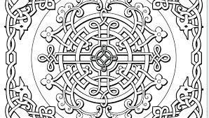 design coloring pages pdf coloring design pages designs to color geometric design coloring